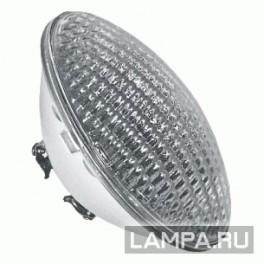 PAR 36 12В 50Вт VNSP лампа Sylvania
