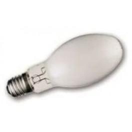 HSB-BW 250 230B лампа Sylvania
