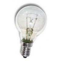 Лампы Калашниково накаливания ДШ шарики