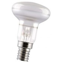 Лампы GE (General Electric) накаливания зеркальные рефлекторные