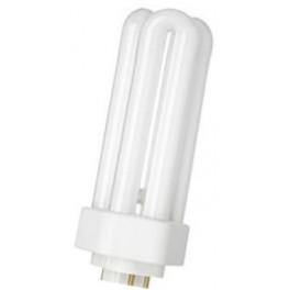F26TBX/SPX27/827/A/2P 26W GX24d-3 2700K лампа комп. люм. GE