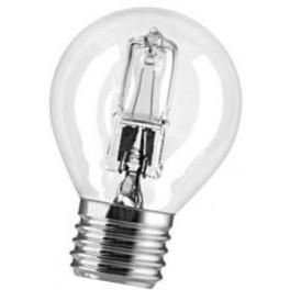 42W HALO S CL E27 230V лампа галог. GE