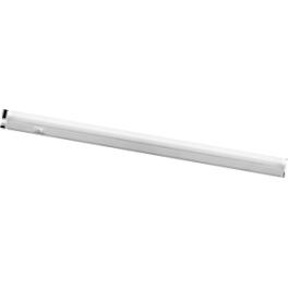 NEL-P-14-4K-LED 1200мм 14W 4000K светодиод. свет-к Navigator