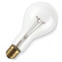 Лампы Osram накаливания SPECIAL грушевидная форма