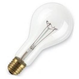 CENTRA A T FR 60W 230V E27 лампа накал. мат. Osram