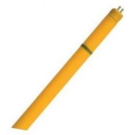 Лампа FQ 54 W / 62 HO G5 d16 x 1149 3300 lm желтая CHIP control OSRAM- цветная