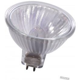 Superia 50 EcoPlus 35Вт 60 галог. лампа Sylvania