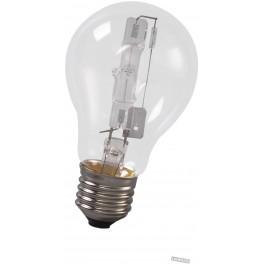 Classic ECO A55 70Вт E27 240B галог. лампа Sylvania