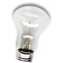 ЛОН 125-135 60W E27 лампа накал. Калашниково