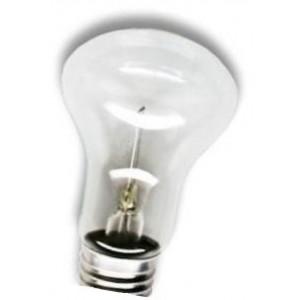 ЛОН 125-135 95W E27 лампа накал. Калашниково