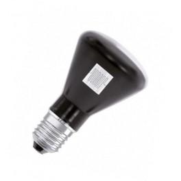 WI 41/G спектральная лампа Osram