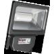 NFL-P-30-4K-BL-IP65-LED светодиод. свет-к Navigator