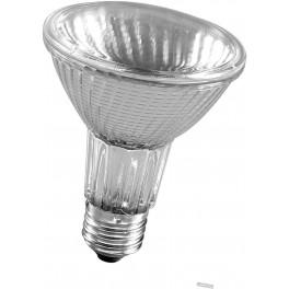 Hi-Spot 63 50Вт SP10° 240B галог. лампа Sylvania