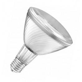 HCI-PAR30 70/930 WDL 10D SP E27 3000K лампа металлогал. Osram
