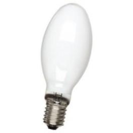 CMH400/E/UVC/U/830/E40 400W 120V лампа металлогалог. GE