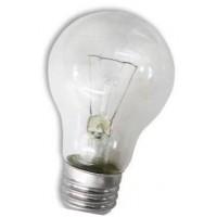 Лампы Калашниково накаливания ЛОН 230-240V