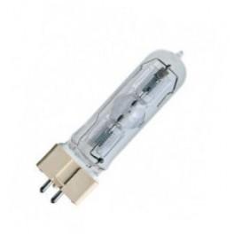 HSR 575W/72 95V GX9,5 металлогал. лампа  Osram