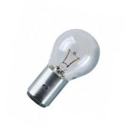 8024 40W 12V BA20d/30 лампа Osram