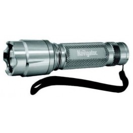 NPT-D-04-0-01L1-1AA фонарь Navigator