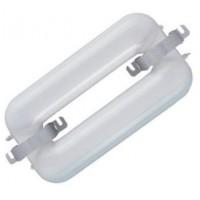 Лампы Osram компактные люминесцентные ENDURA