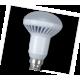 Reflector R50   LED 5,4W 220V E14 6500K 85x50 Ecola
