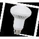 LED Reflector R50 5,4W 220V 2800K E14 85x50 светодиод. лампа Ecola