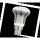 Reflector R39   LED Premium 4.0W 220V E14 4200K 70x39 светодиод. лампа Ecola