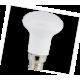 Ecola Reflector R39   LED  Premium  5,2W 220V E14 4200K (композит) 69x39