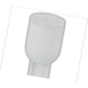 LED 3,3W Ceramic mini 220V 4200K G9 180* 49х23 светодиод. лампа Ecola