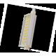 LED Ecola Projector Lamp  8,7W F118 220V R7s 6500K 118x20x32 светодиод. лампа Ecola