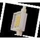 LED Projector 4,5W 220V R7s 4200K F78 78x20x32 светодиод. лампа Ecola