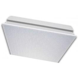 CSVT Operlux - 30/ice-1 светодиодный светильник CSVT