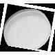 Light GX53 LED  4,2W Tablet 220V 6400K 27x75 матовое стекло 30000h Ecola