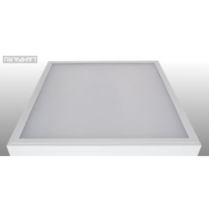 CSVT Universal- 20/opal/R светодиод.свет-к CSVT