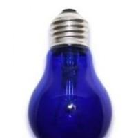 Лампы Калашниково специальные