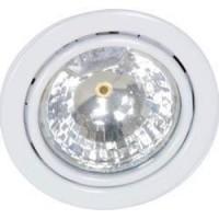 Светильники точечные под лампу MR11 G4