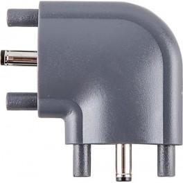 Соединитель LD501  для светодиодных светильников AL8030, AL8031, AL8050, AL8051