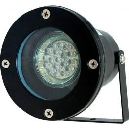 Светодиодный светильник тротуарный 3734 230V IP65
