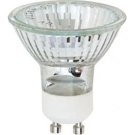 Лампа галогенная HB10 MRG GU10 35W