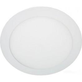 Светодиодный светильник AL500 встраиваемый 9W 4000K белый