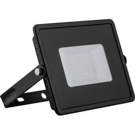 Светодиодный прожектор LL-921 IP65 50W 4000K