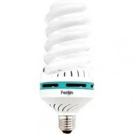 Лампа энергосберегающая ELS64 Спираль E27 45W 4000K