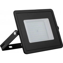 Светодиодный прожектор LL-922 IP65 100W 6400K