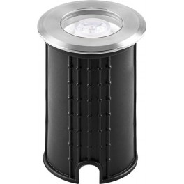 Светодиодный светильник  SP2813, 3W 2700K AC24V IP68