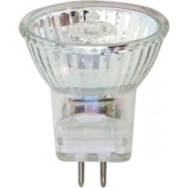 Лампа галогенная HB7 JCDR11 G5.3 35W