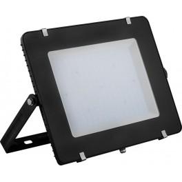 Светодиодный прожектор LL-924 IP65 200W 6400K