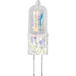 Лампа галогенная HB2 JC G4.0 10W