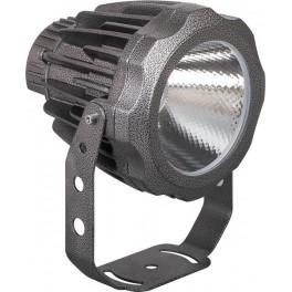 Светодиодный светильник ландшафтно-архитектурный LL-888  85-265V 30W 6400K IP65