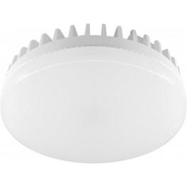 Лампа светодиодная LB-454 GX53 15W 2700K