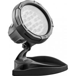 Светодиодный светильник  SP2710 5.4W RGB AC12V IP68
